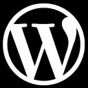icon Wordpress France - Entraide