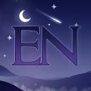 Icon Enastri Nychta