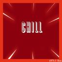 Icon 🎲¦ Chill Chill