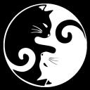 icon Les chats perchés