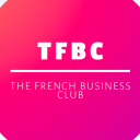 Icône 💼THE FRENCH BUSINESS CLUB 🧑💼
