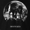 icon Hogwarts New Legends