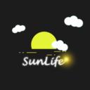 icon SUN LIFE