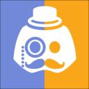 icon FR | Zeta Support