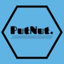 Icon PutNut.