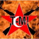 Icon 🇹🇷 TURKİSH MAFİA 🇹🇷