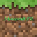 icon [𝓜𝓲𝓷𝓮𝓬𝓻𝓪𝓯𝓽 𝓕𝓡]