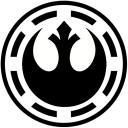 Icon Fan Club Star Wars