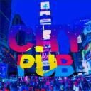 Icon City Pub 🌃