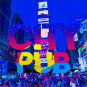 icon City Pub🌃