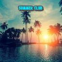 icon Summer Club