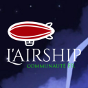 icon LAirship ✈ Communauté FR