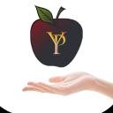 Icône YouPom 🍑
