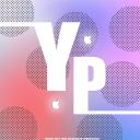 YouPom 🍑