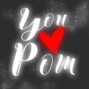 serveur YouPom 🍑
