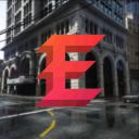 icon 🚔 𝙴𝚕𝚢𝚛𝚘𝚗.𝚏𝚛 | FiveM