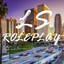 icon LS RôlePlay | Beta