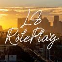 icon LS RôlePlay   en Dev