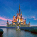 icon Disney Kingdom RP FR
