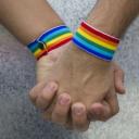 icon LGBT Community