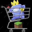 icon Eter Shop