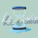 icon Le Sablier