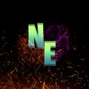 Nemesis Support Server