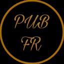 icon Discord [Pub Fr]