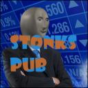 Serveur Stonkspub