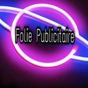 icon Folie Publicitaire