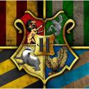 icon Hogwart Fandom