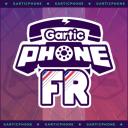 Icon Gartic Phone FR