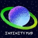 icon Iηfιηιτy『 PUB 』