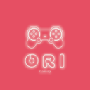 icon OriGaming