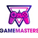 serveur 👑 GameMasters 👑