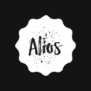 serveur Alios (ancien)