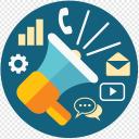 icon Marketing et Services
