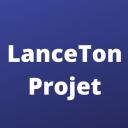 icon 🇫🇷・Lance Ton Projet