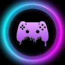 icon Mexios Multi-Gaming