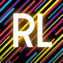 Icon Rainbow Listing
