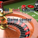 icon Belgium Casino Game Center (BCGC)