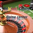 serveur Belgium Casino Game Center (BCGC)