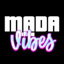 icon 🌺 [MΛDΛ VIBES] 🐚 | RP PSN