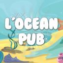 Icône 🌊 ❱ Océan Pub