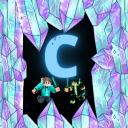 icon Crystalia | en developpement