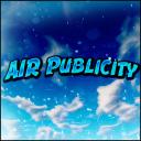 icon Air Publicité 🛫 [🇨🇵]