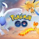 icon POKEMON GO FR Raid à distance & Détente