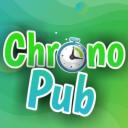 icon ⌛┊Chrono Pub™