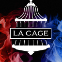 Icon La Cage
