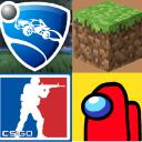 icon MultiGames